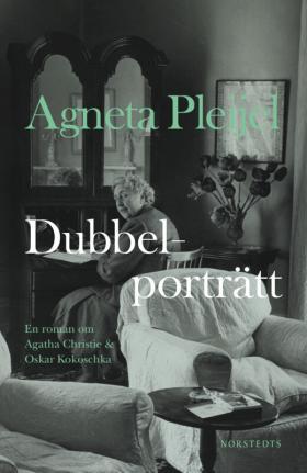 Book cover of Dubbelporträtt