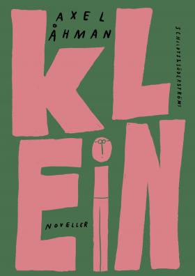book cover of Klein