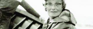 Anni Blomqvist