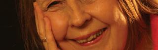 Anna-Lisa Murrell