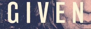 book cover Övergivenheten