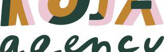 Koja Agency logo